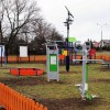 "Place ""fit and fun"" dla parczewian"